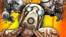 Borderlands 2 - игра от компании Gearbox Software