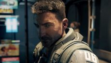 Call of Duty: Black Ops 3 похожа на Call of Duty: Black Ops 3 - Zombies Chronicles