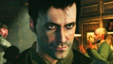 Sherlock Holmes: The Devil's Daughter - игра от компании Frogwares Game Development Studio