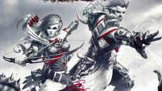 Divinity: Original Sin - Enhanced Edition похожа на Guardians of Arcadia