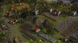 скачать читы на Cossacks 3 - фото 4