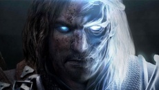 Middle-earth: Shadow of Mordor Game of the Year Edition - игра от компании Warner Bros. Interactive Entertainment