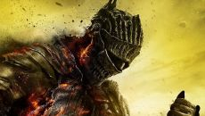 Dark Souls 3 похожа на Lords of the Fallen