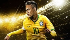 Pro Evolution Soccer 2016 - игра от компании Konami Digital Entertainment