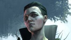 Dishonored: Definitive Edition похожа на Dishonored 2