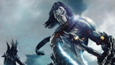 Darksiders 2: Deathinitive Edition похожа на Darksiders 2