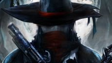 Incredible Adventures of Van Helsing: Final Cut похожа на Warhammer 40,000: Inquisitor - Martyr