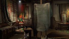 Layers of Fear похожа на Silver Chains
