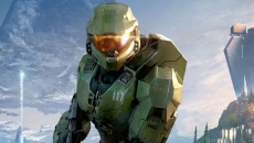 Halo Infinite похожа на Halo 5: Guardians