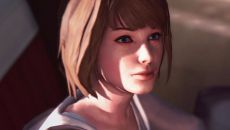 Life is Strange: Episode 2 - Out of Time - дополнение для Life is Strange