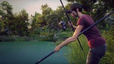 Euro Fishing похожа на Fishing Sim World