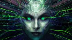 System Shock Remake похожа на Space Siege