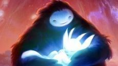 Ori and The Blind Forest: Definitive Edition - игра от компании Microsoft Game Studios
