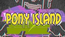 Pony Island похожа на Five Nights at Freddy's World