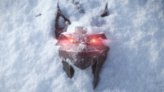 The Witcher 4 похожа на The Witcher 3: Wild Hunt - Game of the Year Edition