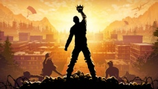H1Z1 похожа на Playerunknown's Battlegrounds