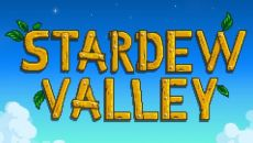 Stardew Valley - игра для Android