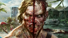Dead Island: Definitive Collection похожа на Left 4 Dead 2