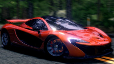 Speed Elixir похожа на Project CARS