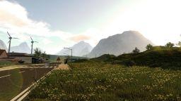скачать трейнер для игры Forestry 2017 The Simulation - фото 8