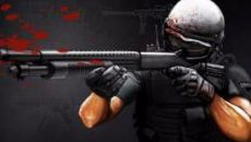 Special Tactics похожа на Counter-Strike: Global Offensive