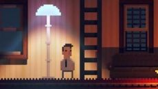 In The Shadows похожа на Fez