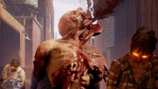 State of Decay 2 похожа на Fractured Lands