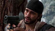 Days Gone похожа на State of Decay 3