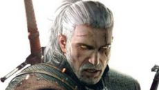 The Witcher 3: Wild Hunt - Game of the Year Edition похожа на The Witcher 3: Wild Hunt