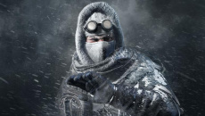 Frostpunk - игра для Android