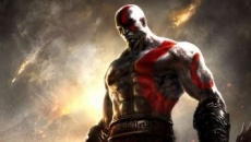 God of War: Ghost of Sparta похожа на Towerfall: Ascension