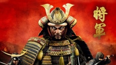 Total War: Shogun 2 похожа на Rome: Total War - Alexander