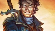 Fable 3 похожа на The Elder Scrolls 5: Skyrim