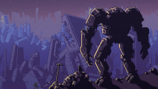 Into the Breach похожа на Legends of Eisenwald