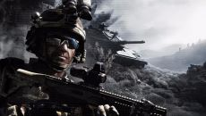 ArmA 3 похожа на Call of Duty: Modern Warfare 3