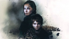 A Plague Tale: Innocence - дата выхода