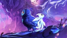 Ori and the Will of the Wisps похожа на Ary and the Secret of Seasons