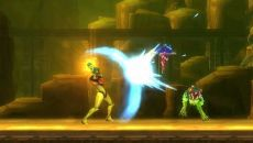 Metroid: Samus Returns - дата выхода