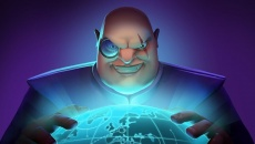 Evil Genius 2: World Domination похожа на Evil Genius
