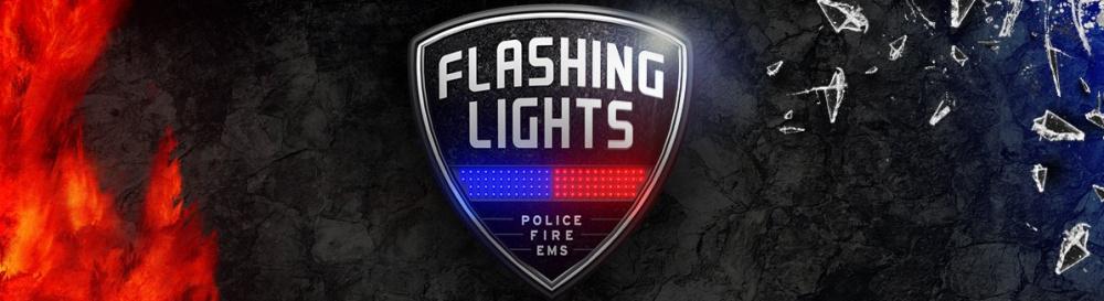 Купить Flashing Lights - Police Fire EMS дешево, до -90% скидки - Steam ключи для PC - сравнение цен в разных магазинах. Предзаказ
