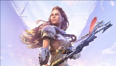 Horizon Zero Dawn: Complete Edition похожа на The Witcher 3: Wild Hunt