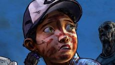 Walking Dead: The Telltale Series Collection похожа на Walking Dead: Michonne