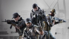Firewall Zero Hour похожа на Counter-Strike: Source