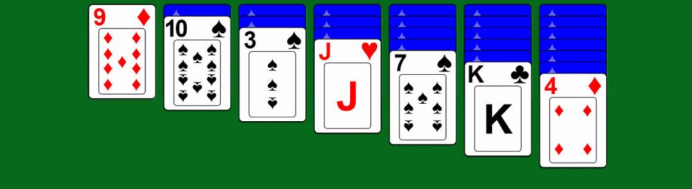 играл в ноздрев карты