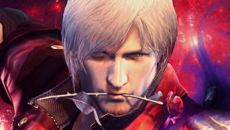 Devil May Cry: Pinnacle of Combat - дата выхода на Android