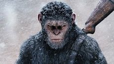 Crisis on the Planet of the Apes похожа на ARK Park
