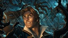 Hearthstone: Witchwood похожа на Thronebreaker: The Witcher Tales