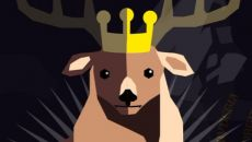 Reigns: Kings and Queens похожа на Reigns: Game of Thrones