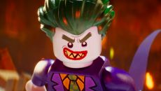 LEGO DC Super-Villains - дата выхода