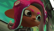 Splatoon 2: Octo Expansion похожа на Sunset Overdrive 2